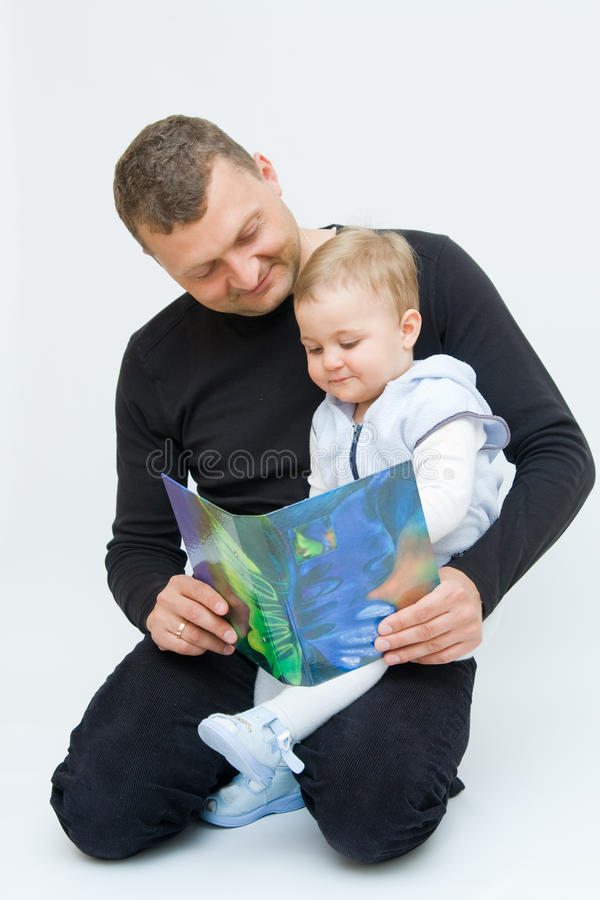 Download Reading Stock Photography - Image: 9868562