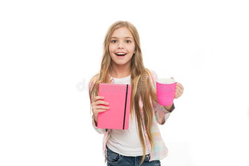 Reading bucket list. Spend nice time with favorite book. Girlish bestseller book. What is your favorite story. There is. Reading bucket list. Spend nice  with stock photo