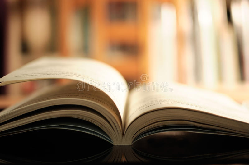 Open Book, background stock photography
