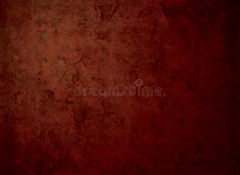 Download Ready background stock illustration. Image of ragged, free - 3410223