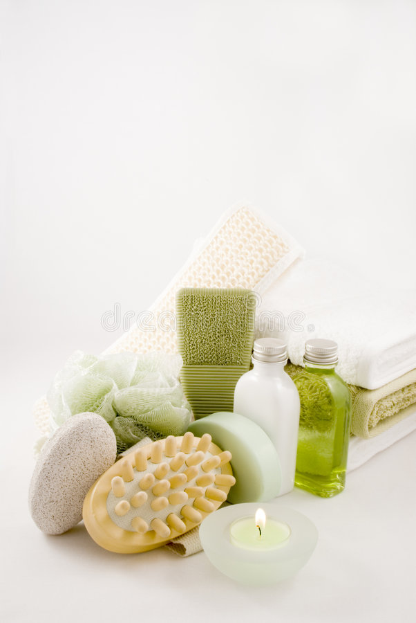Download Ready for Beauty stock image. Image of spoil, natural - 1920211