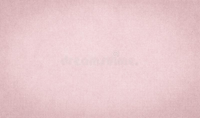 Ready frame for design, fine textile texture, light red abstract background, macro. For clearance. Template stock images