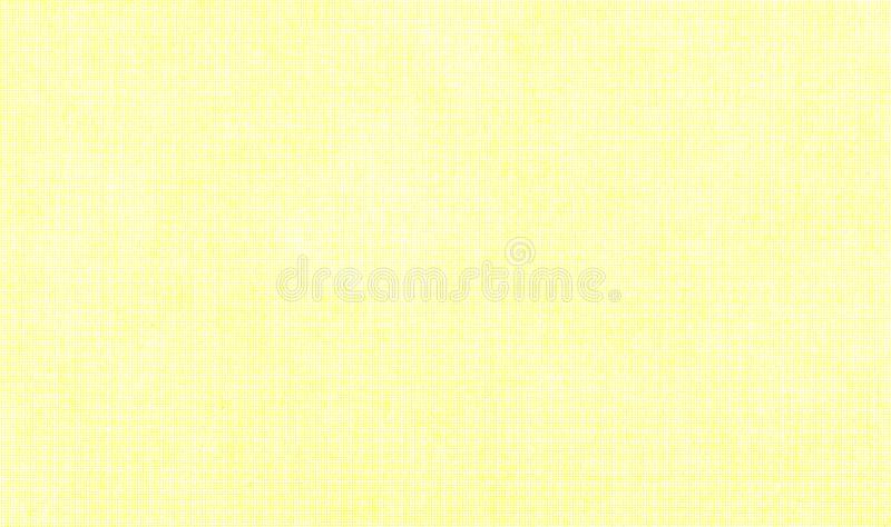 Ready frame for design, fine textile texture, yellow abstract background. Macro stock photos