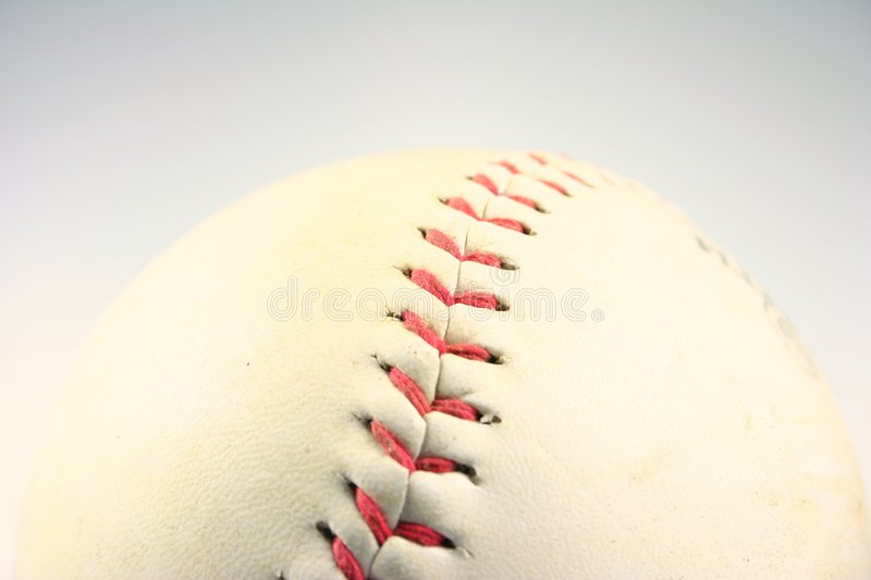 Ready for the game royalty free stock photo