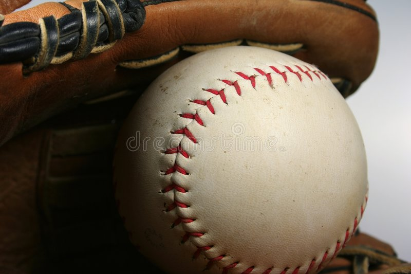 Download Ready for the game stock image. Image of dirt, pastime - 1413633