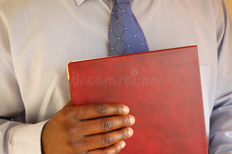 Download Ready for the interview stock image. Image of information - 407961