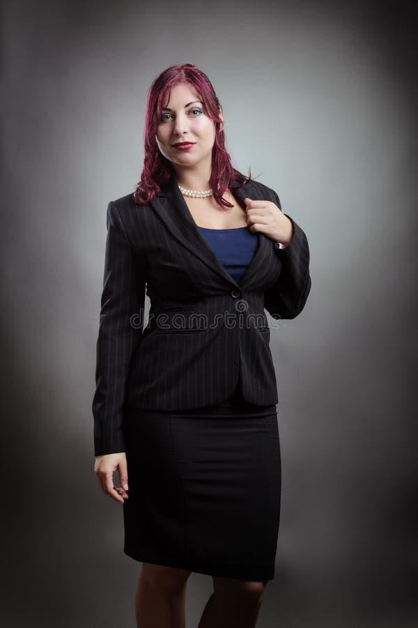 Ready per lavoro immagine stock libera da diritti