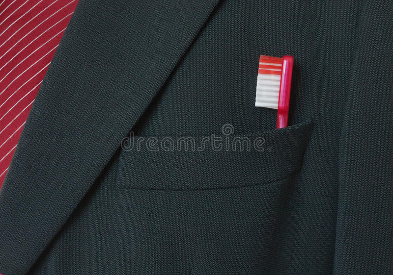 Download Ready To Go - Business Travel Concept Stock Image - Image: 16849763