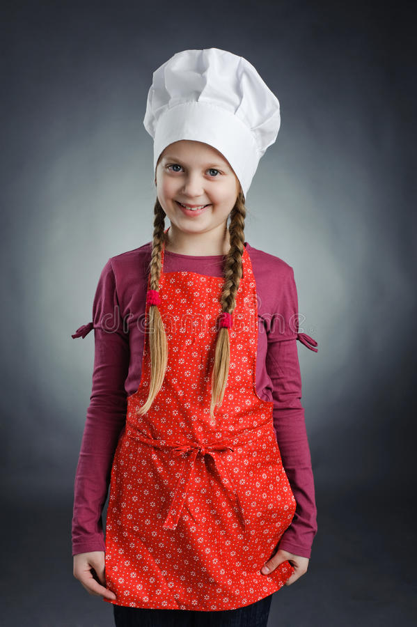 Download Ready to help stock image. Image of young, head, childhood - 23262857