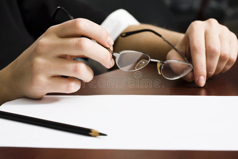 Download Ready to outline stock image. Image of isolated, economics - 2084855