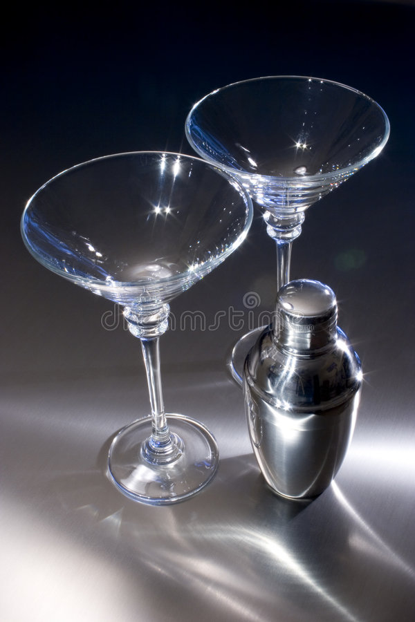 Download Ready to Pour stock photo. Image of drinks, shake, alcoholic - 473006
