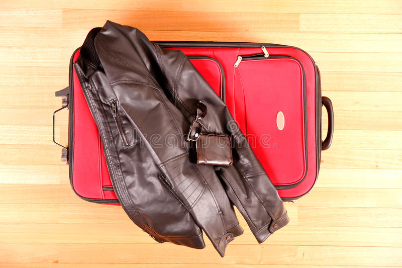 Download Ready to travel stock image. Image of bring, baggage - 23416555