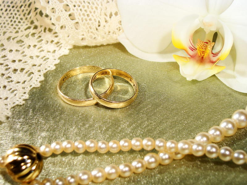 Download Ready to wedding stock image. Image of celebration, join - 12700979