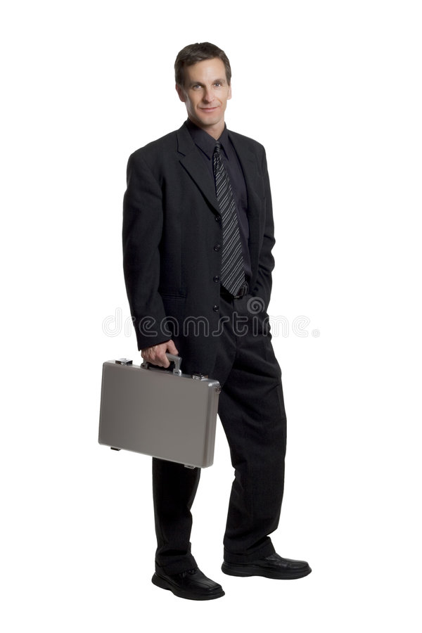 Download Ready for work stock image. Image of office, cellular, mobile - 635903