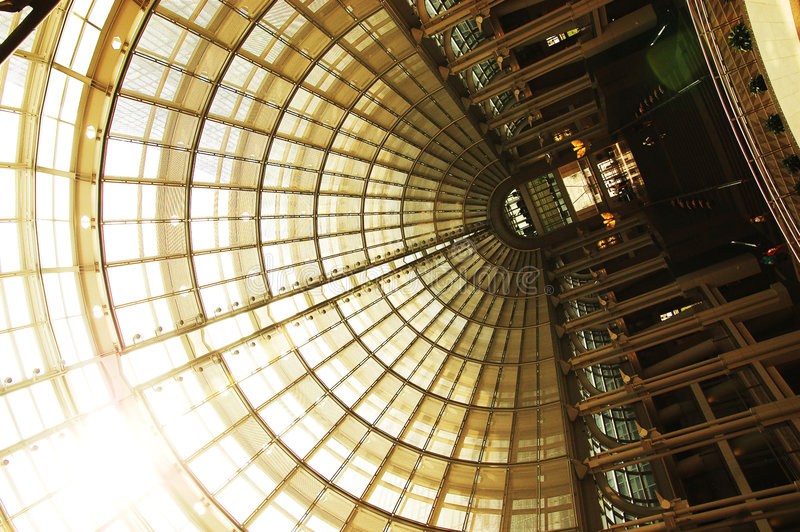 Download Reagan Building stock photo. Image of city, building, hall - 4180002