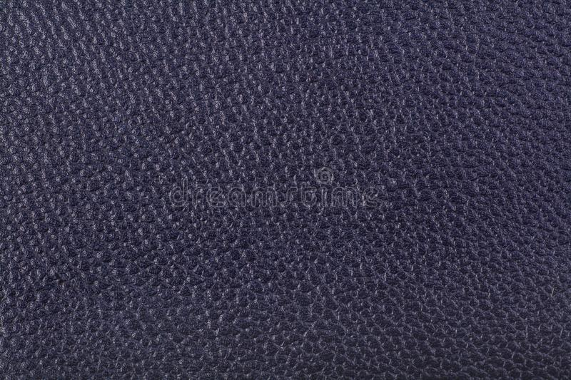 Real Leather texture stock images