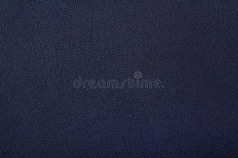 Real Leather texture royalty free stock photo