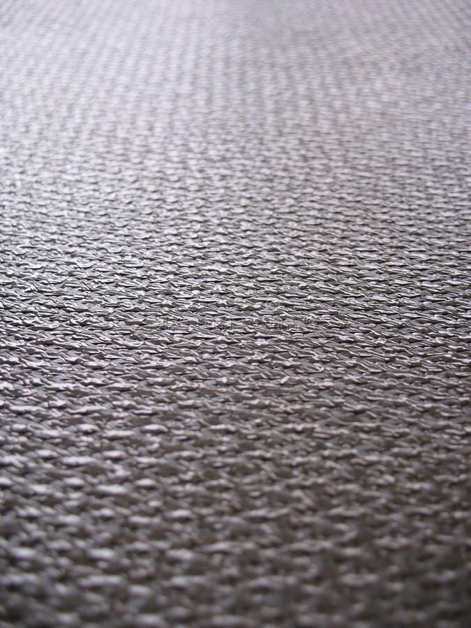 Download Real Carbon Fiber stock image. Image of real, design, light - 6014583