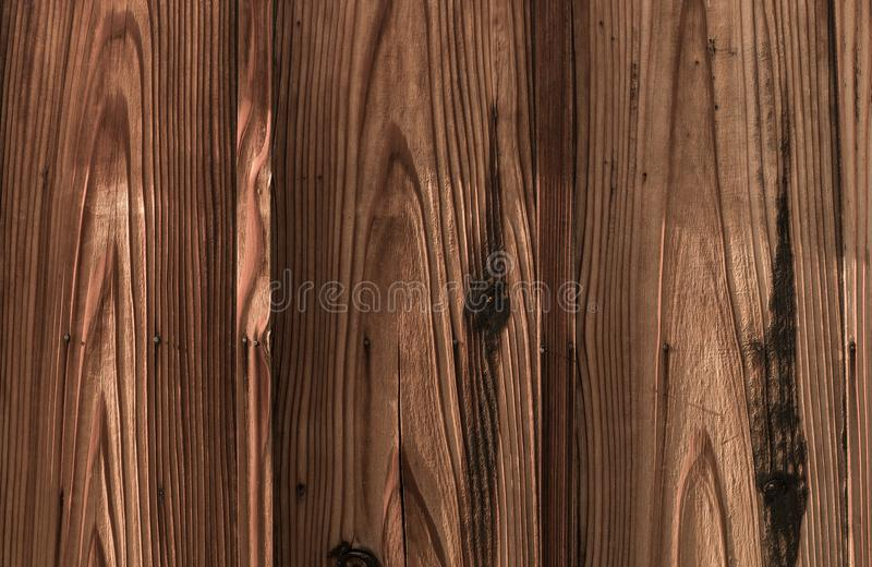 Real empty wood textur stock images