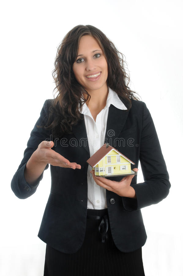 Free Real Estate Stock Images - 10278134