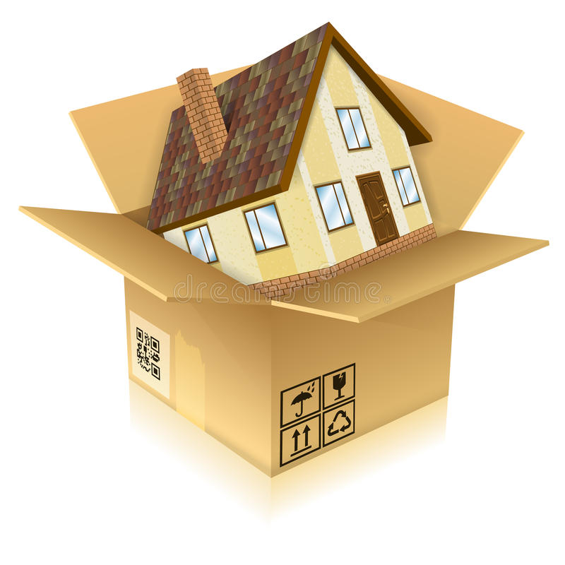 Download Real Estate Stock Image - Image: 27265751