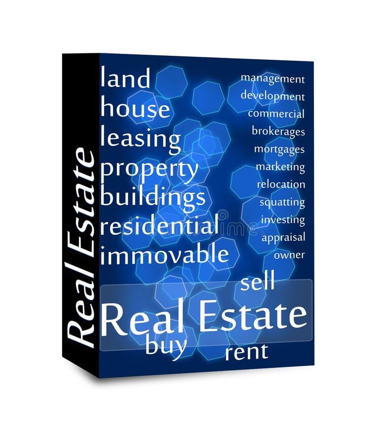 Download Real Estate stock illustration. Illustration of estate - 27780553