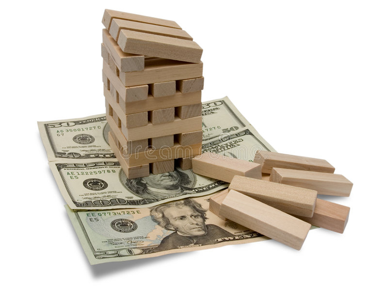 Download Real estate stock image. Image of cash, movables, borrow - 755357