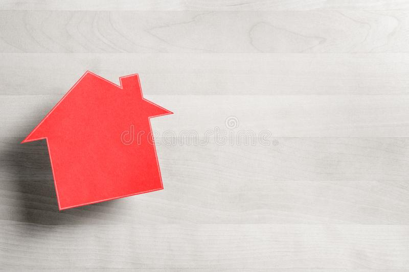Real estate business. House for sale. stock photos