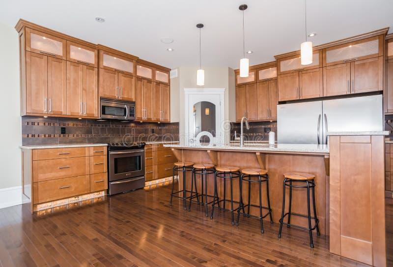 Real Estate fotografii zapas obraz stock