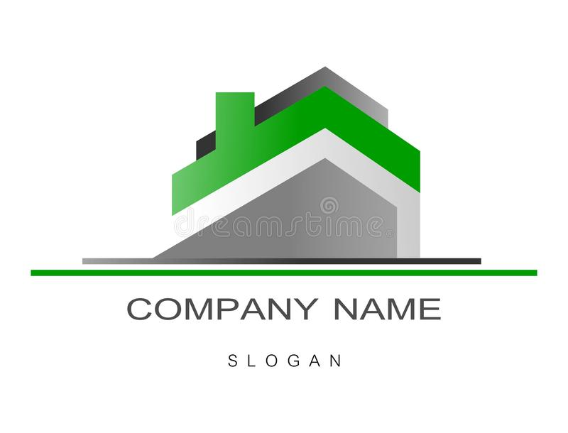 Download Real Estate Icon Design Stock Photos - Image: 29389193