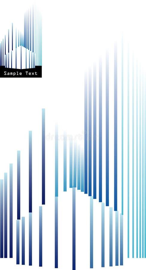 Download Real Estate Logo Stock Photo - Image: 6390970
