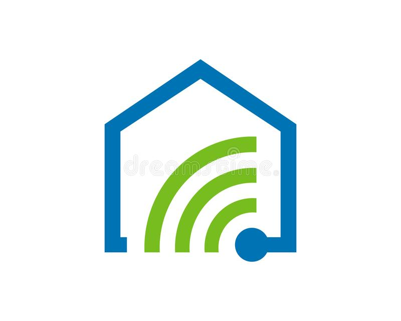 Real Estate , Property And Construction Logo Design For Business ...