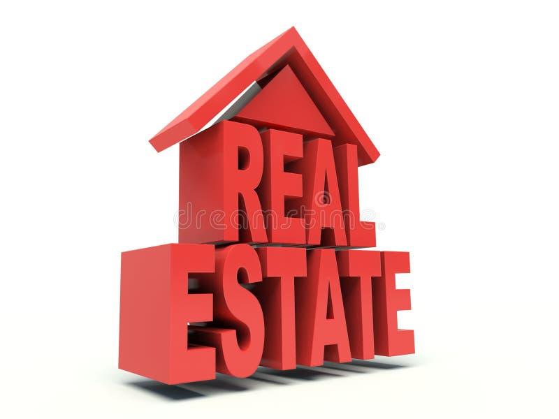 Download Real Estate stock illustration. Illustration of architecture - 38849557