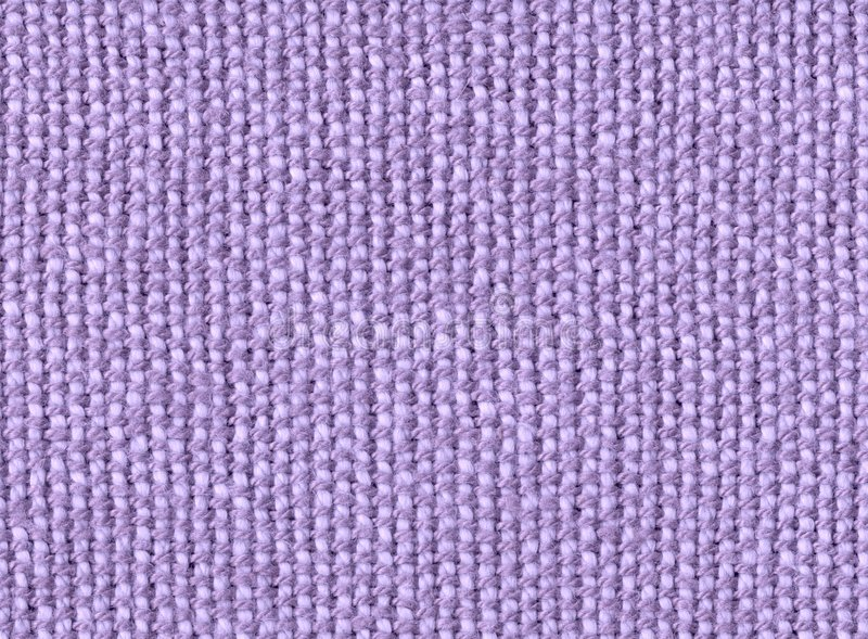 Real Flax Linen royalty free stock photos