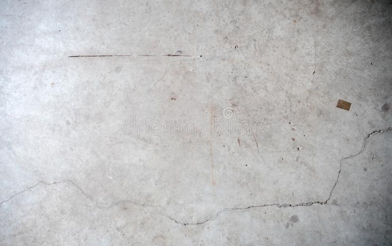 Real Grunge Texture from an Old Wall royalty free stock photos