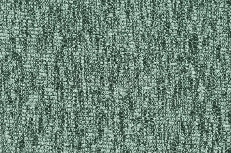 Real heather knitted fabric made of synthetic fibres textured background. Colored fabric texture. Background with delicate stripe royalty free stock photo