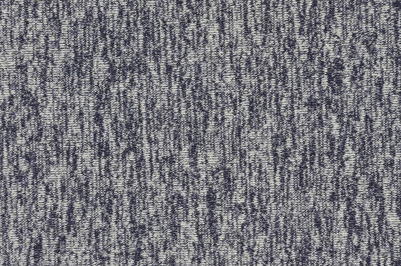 Real heather knitted fabric made of synthetic fibres textured background. Colored fabric texture. Background with delicate stripe. D pattern royalty free stock photo