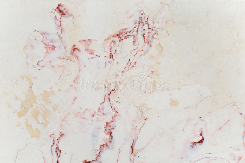 Real marble stone royalty free stock images