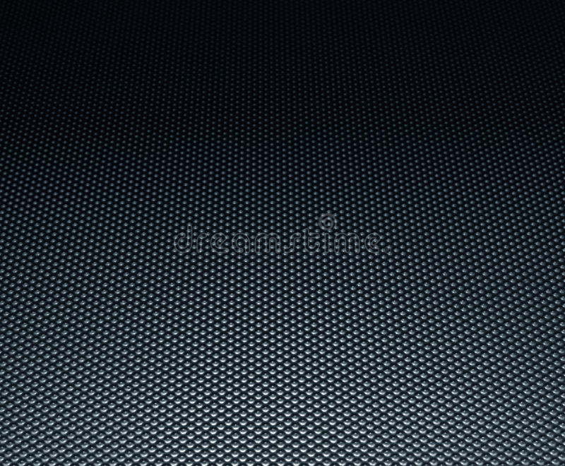 Real metal pattern structure. Surface detail background stock images