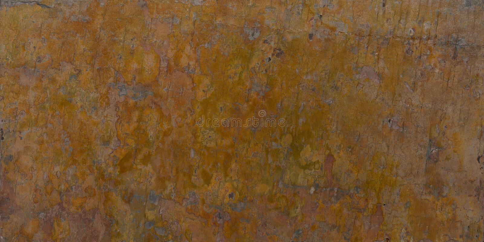 Real natural stone texture and background royalty free stock image