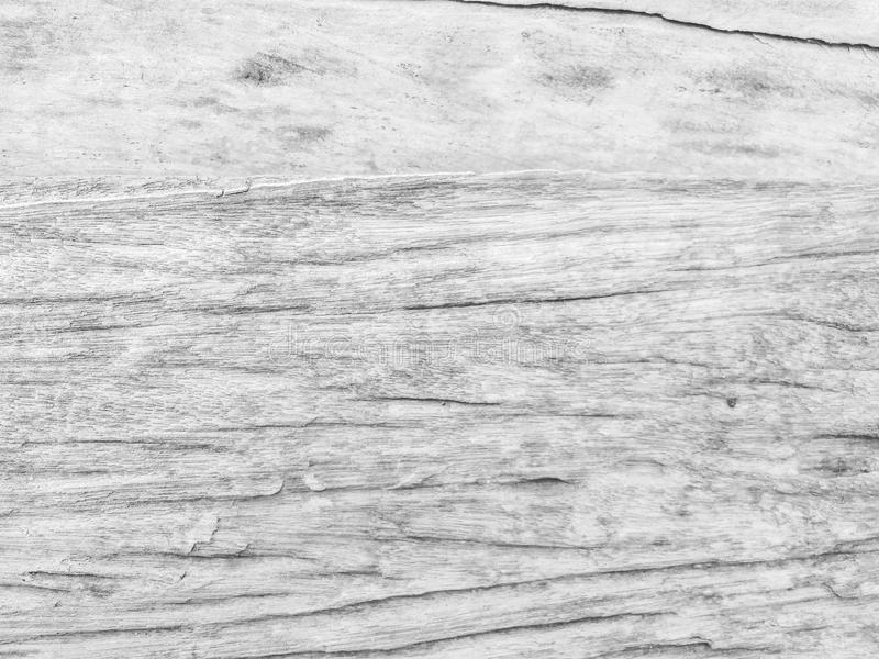 Real Natural Wood Texture background texture.architecture backdrop board color light vintage wall white wooden floor paint grunge royalty free stock image