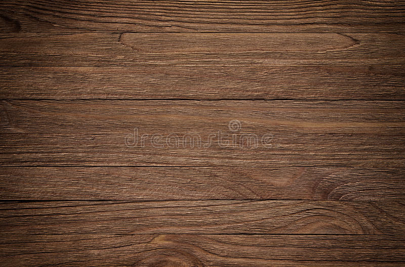 Real natural wood texture and surface background stock images