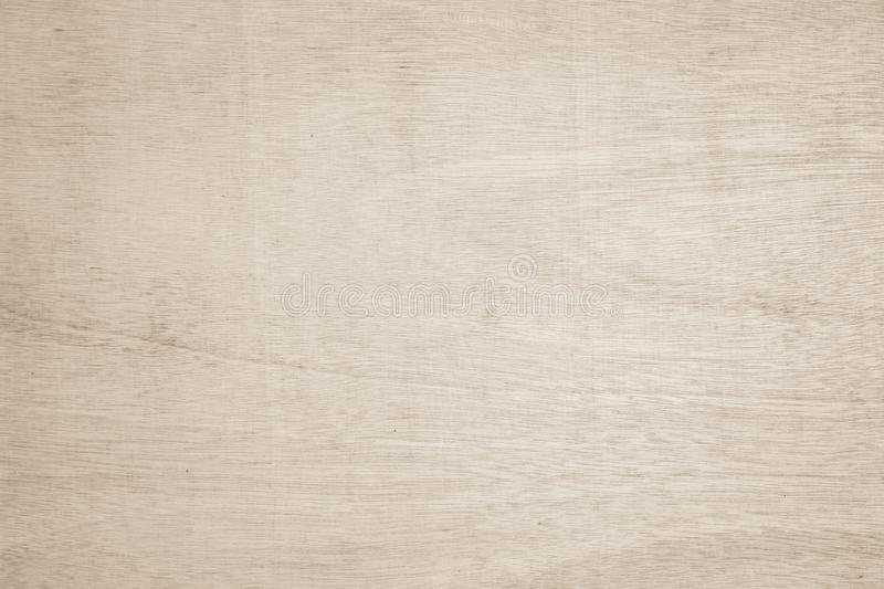 Real nature brown plywood texture seamless wall and old panel wood grain for background. Wooden pattern natural working resource stock photography