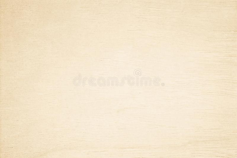 Real nature with brown plywood texture seamless wall and panel teak wood grain for background vector illustration
