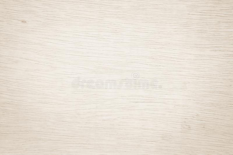 Real nature with brown plywood texture seamless wall and panel teak wood grain for background stock images
