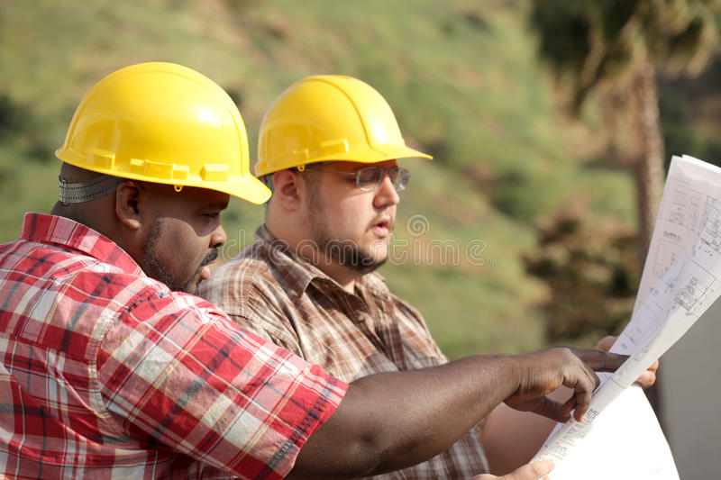 Download Real people working stock image. Image of collar, caucasian - 15551097