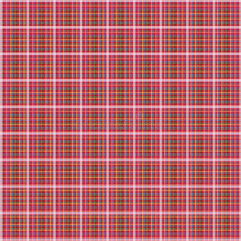 Download Real Picnic Table Cloth Stock Photo - Image: 11689100