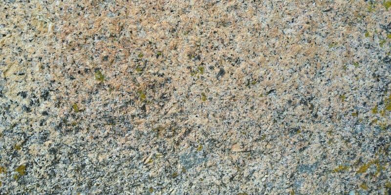 Real Rockowa Bezszwowa tekstura fotografia stock