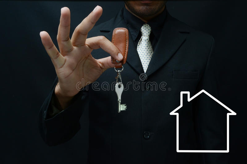 real state royalty free stock photos