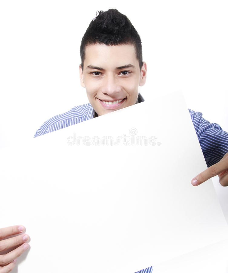 Is this real royalty free stock photo